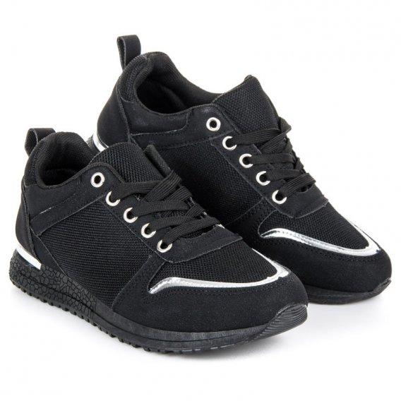 Dámske športové topánky BL128B