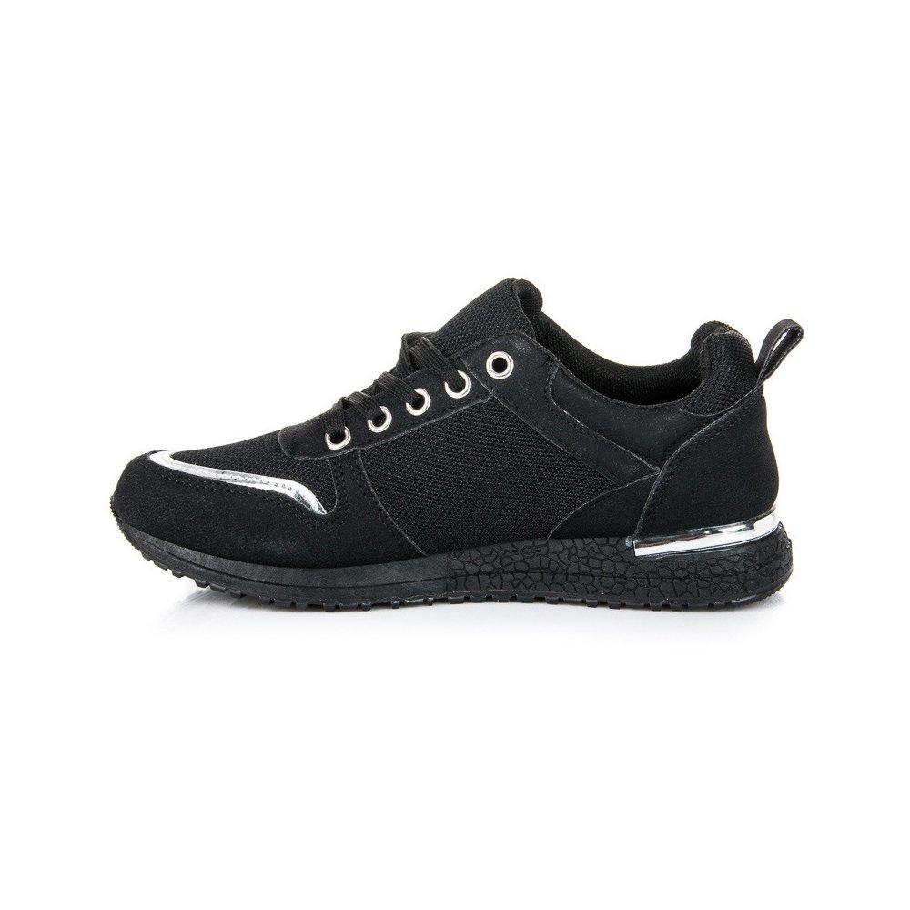 Dámske športové topánky BL128B - RioTopanky.sk 9cc1e8e5a15