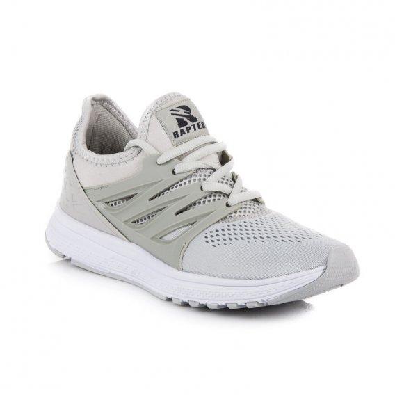 Ľahká športová obuv B826-7L.G