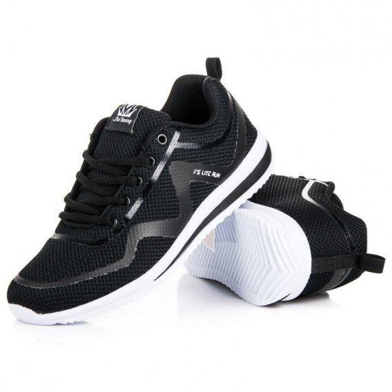 Športové topánky B8149B