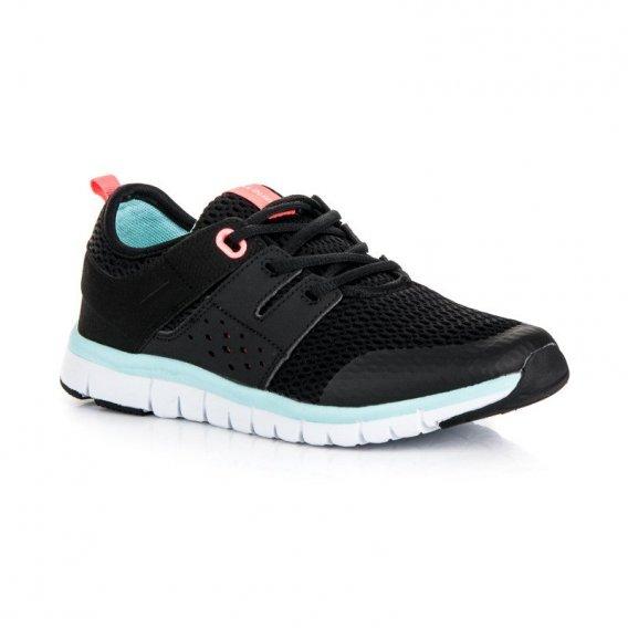 Ľahké športové topánky B87016B