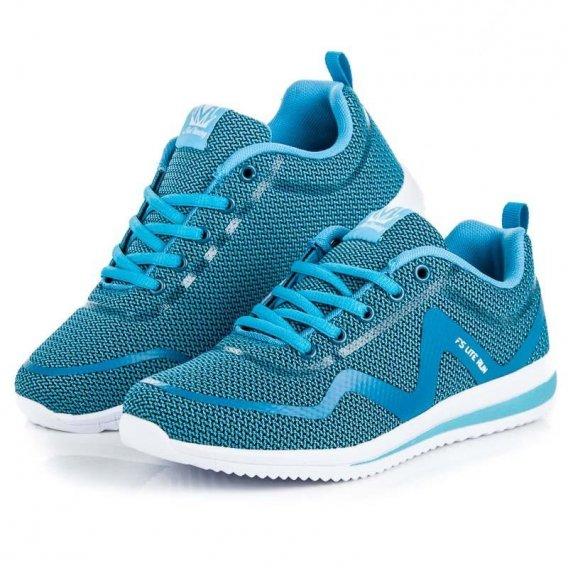 Športové topánky B8149BL