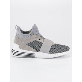 Športové topánky Vices B865-7L.G