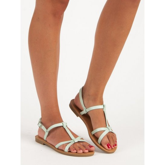 d94cf4261914 dámske sandále (36) - RIOtopánky.sk