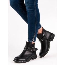 Casualové dámske topánky RXJ03B