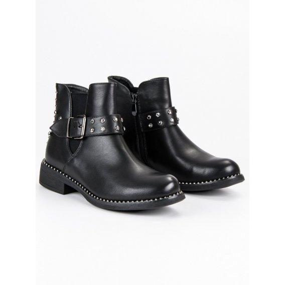 0c85df1c6898 Casualové dámske topánky RXJ03B - RIOtopánky.sk