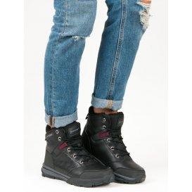 Dámske topánky trekové McKeylor FT19-8636B