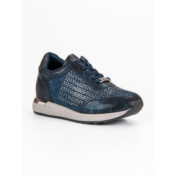 Módne športové topánky K1822601MA
