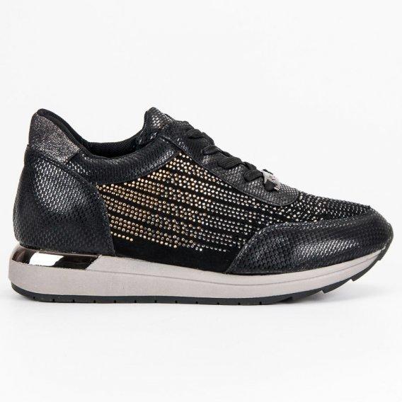 Módne športové topánky K1822601NE