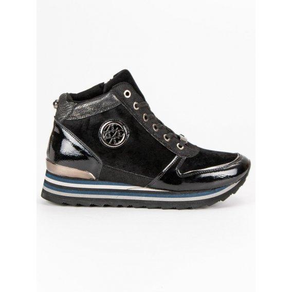 Sneakery A218-07-05NE