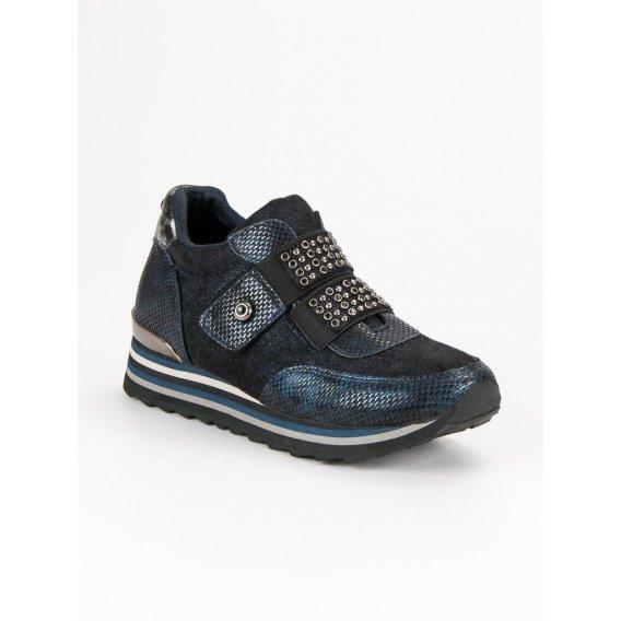 Topánky sneakery A218-07-03MAR