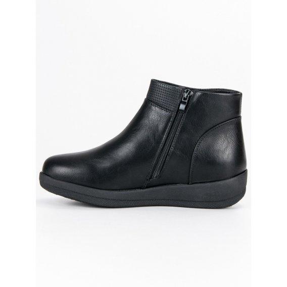 Jesenné topánky K1822511NE