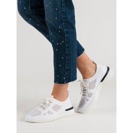 Vzdušné športové topánky