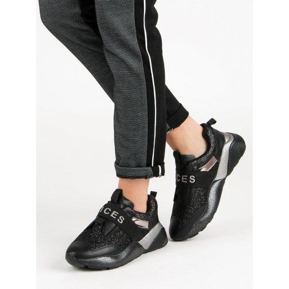 Nazúvacie športové topánky Vices