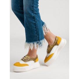 Poltopánky Vices Fashion