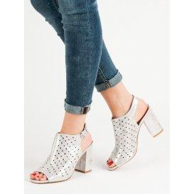 9f8784cff1fc dámske sandále - RIOtopánky.sk