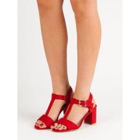 c8d405d593 dámske sandále - RIOtopánky.sk