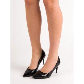 Plesové topánky