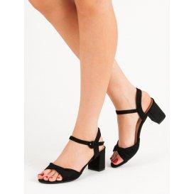 22f12b9d1c4f dámske sandále - RIOtopánky.sk