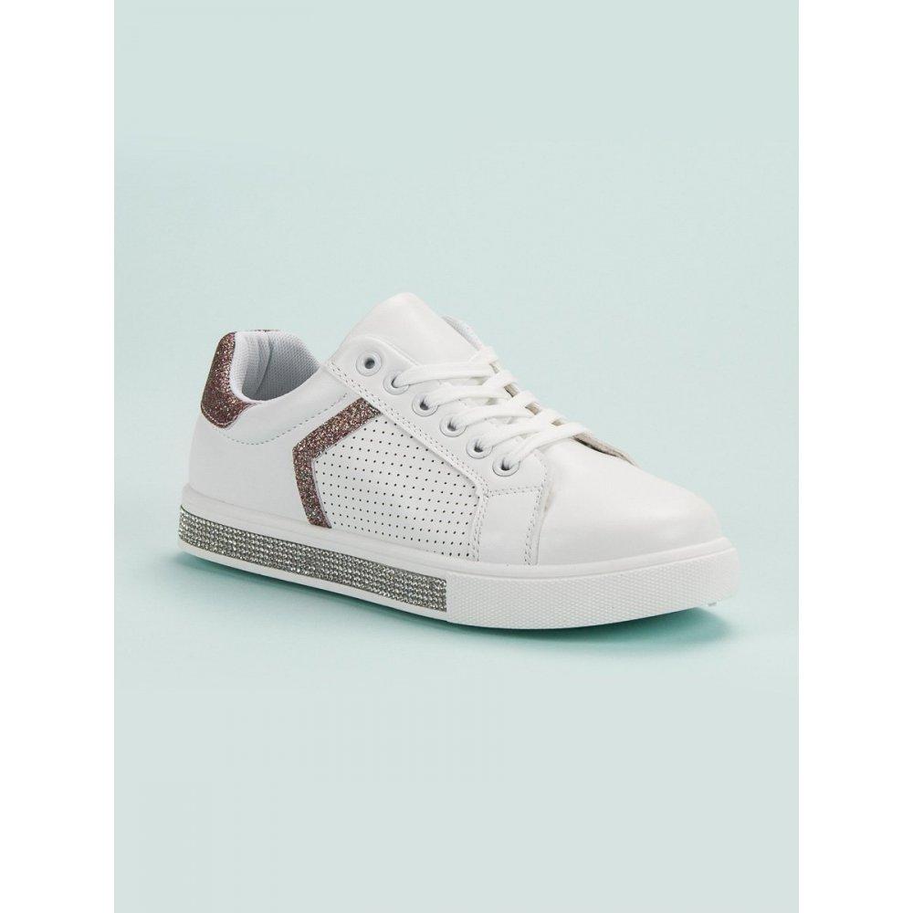 97fc37736e00 Športové topánky s kamienkami - RIOtopánky.sk