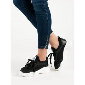 Športové topánky McKeylor