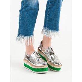 Poltopánky na kline Fashion