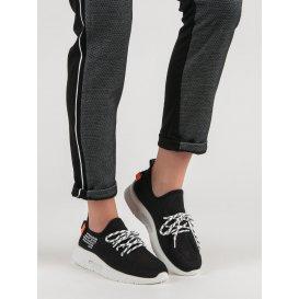 Nazúvacia športová obuv McKeylor
