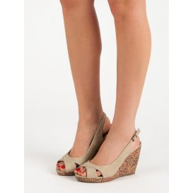 Módne Etno sandále