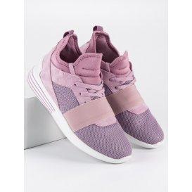 Športové topánky Vices B865-20P