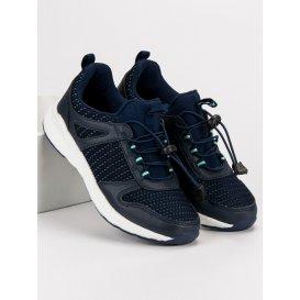 Športové topánky so sťahovaním