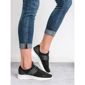 Vzdušná športová obuv