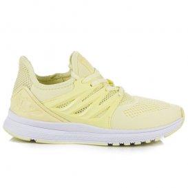 Ľahká športová obuv B826-26Y