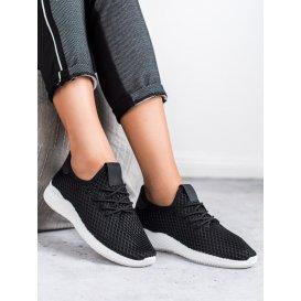 d4f36b4e4079b Športové topánky so sieťkou