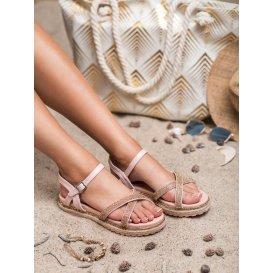 0a492a09516f8 dámske sandále - RIOtopánky.sk