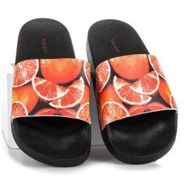 Citrusové šľapky
