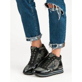 Sneakery A218-07-05PLO
