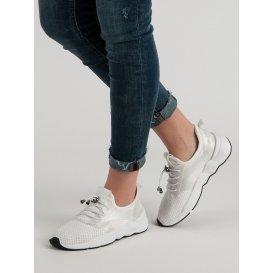 Športové topánky na stiahnutie