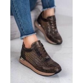 Modne športové topánky