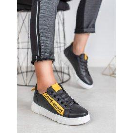 Športové topánky Love