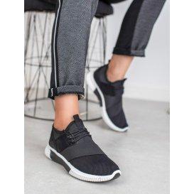 Športové topánky s gumičkou