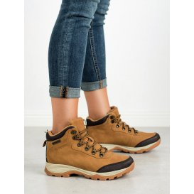 Trekové topánky McKeylor