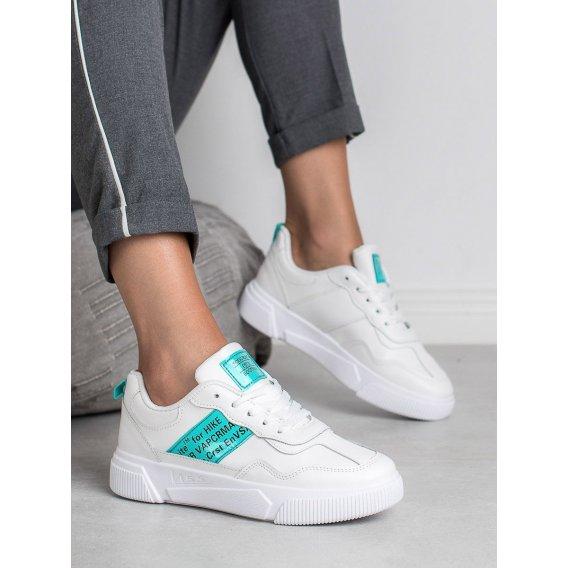 Športové dámske topánky