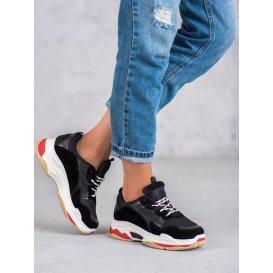Dámske športové topánky