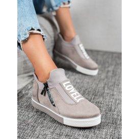 Športová obuv Love