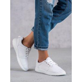 Textilná športová obuv