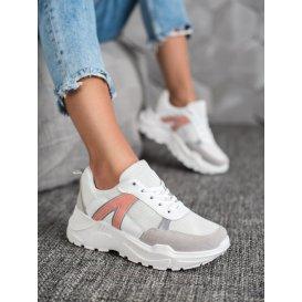 Športové sneakersy