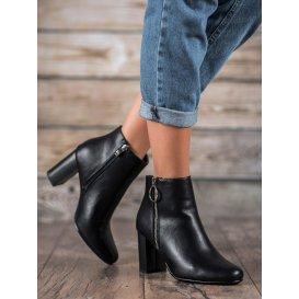 Neformálne topánky