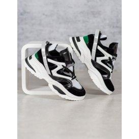 Módne sneakersy Vices