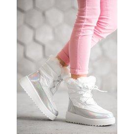 Fashion snehule